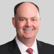 Robert J. Schmidt, Jr.