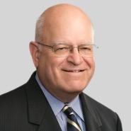 Christopher R. Schraff