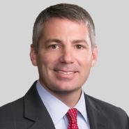 Ryan P. Sherman