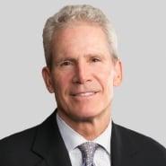 David P. Shouvlin