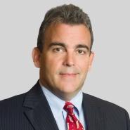 Michael P. Shuster