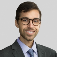 Nathan R. Sisodia