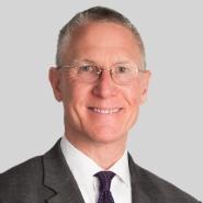 William C. Sjoberg