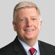 Mark S. Stemm