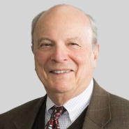 John S. Stith