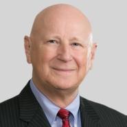 Robert J. Stommel