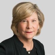 Carolyn A. Taggart