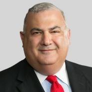Robert J. Tannous