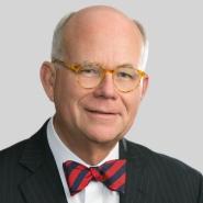 Robert W. Trafford