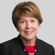 Kathleen M. Trafford