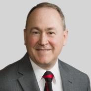 David C. Tryon