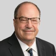 David A. Tumen