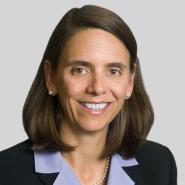 Tracey L. Turnbull