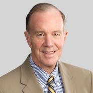 Charles C. Warner