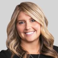 Megan E. Whited