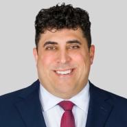 Mark F. Fazio