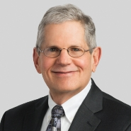 David J. Hirsch