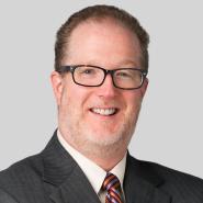 Jeremy A. Mercer