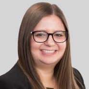 Samantha M. Cira