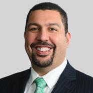 Zachary A. El-Sawaf