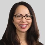 Julie Rodriguez Aldort