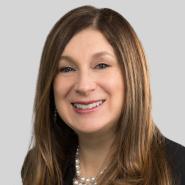 Karen M. Borg