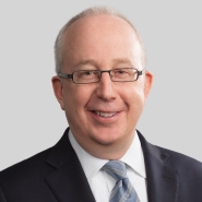 Jason S. Dubner