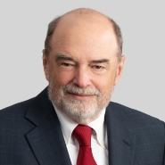 Michael R. Hassan