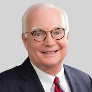 Robert N. Hermes
