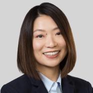 Diana  Lingyu Jia