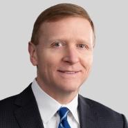 Kevin J. O'Brien