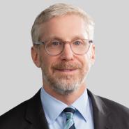 Mark A. Schwartz