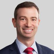 Andrew D. Shapiro