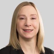 Teresa Snider