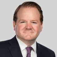 Kevin C. Meacham