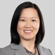 Michelle H. Wong-Halabi