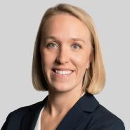 Allie J. Krueger