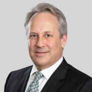Peter M. Slater
