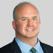 Terry W. Posey, Jr.