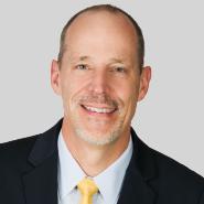 Kirk W. Roessler