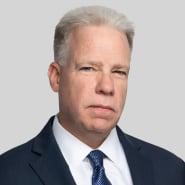 John M. McIntyre