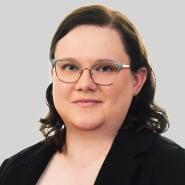Justine Z.  Larsen